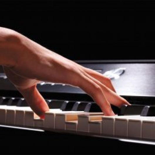 Musiah Review: By Far The Best Piano Training Experience