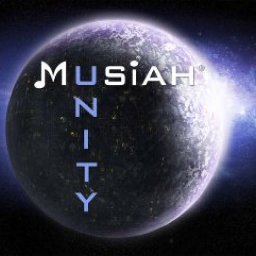 Official Musiah Unity Release Date