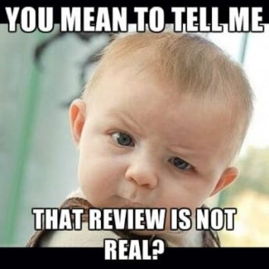 Online Piano Lessons Reviews: The Truth About 'Review Sites'