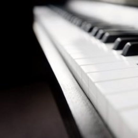 Weighted Keys Vs Unweighted Keys — Keyboard Buying Guide