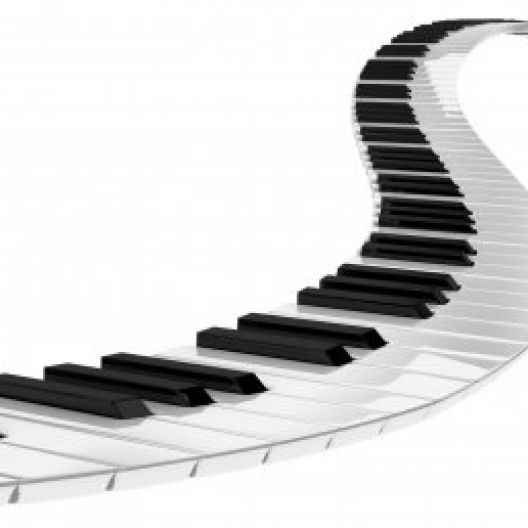 Piano Practice Tips For Parents — Part 1 of 2