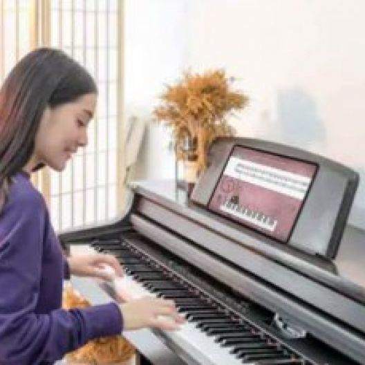 How To Learn Piano Fast (Up to 16 x Faster) – The Quick & Easy Way
