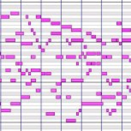 """True Or False: """"Analysis of Mere MIDI Data Can't Be Used To Teach Piano"""""""