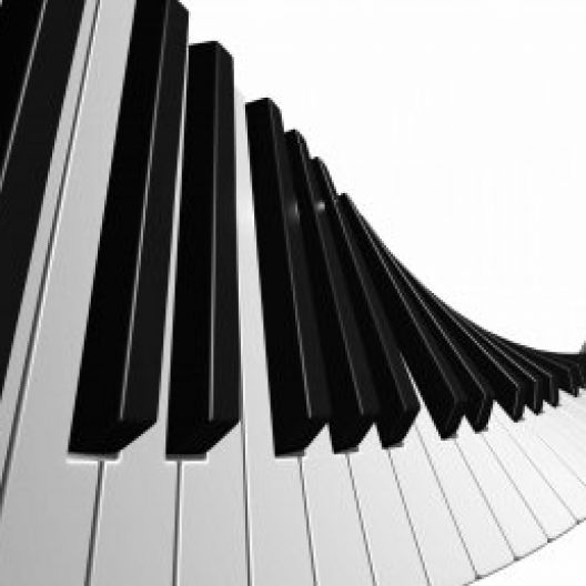 Piano Practice Tips For Parents — Part 2 of 2
