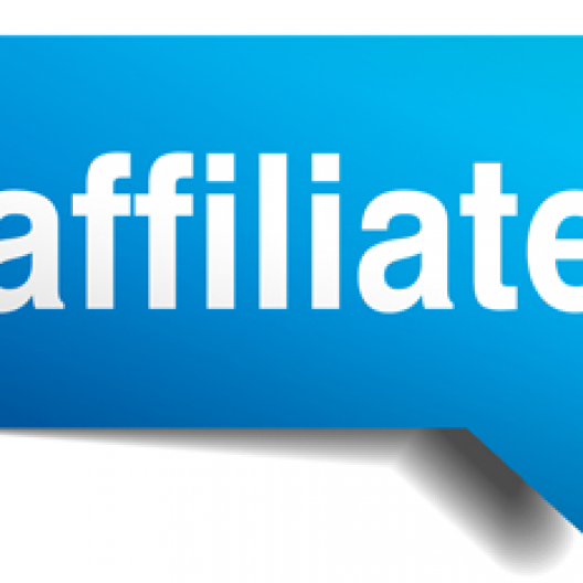 Become A Musiah Affiliate